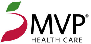 HATAS thanks MVP Healthcare for their support of the Capital Region Furniture Bank. Keep up the great work!