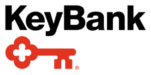 HATAS thanks Key Bank for making the Capital Region Furniture Bank possible. Keep up the great work!