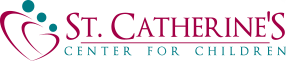 The HATAS Capital Region Furniture Bank is made possible through support from St. Catherine's Center for Children