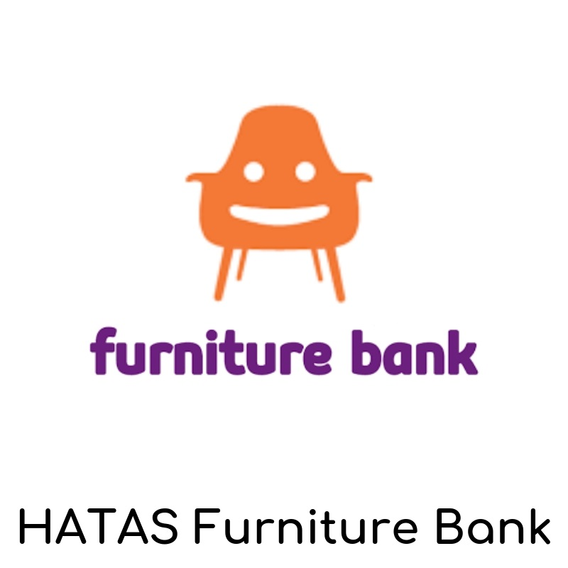 The HATAS Capital Region Furniture Bank is a model of collaboration within the region. This program helps our clients transform the places they live into true homes.