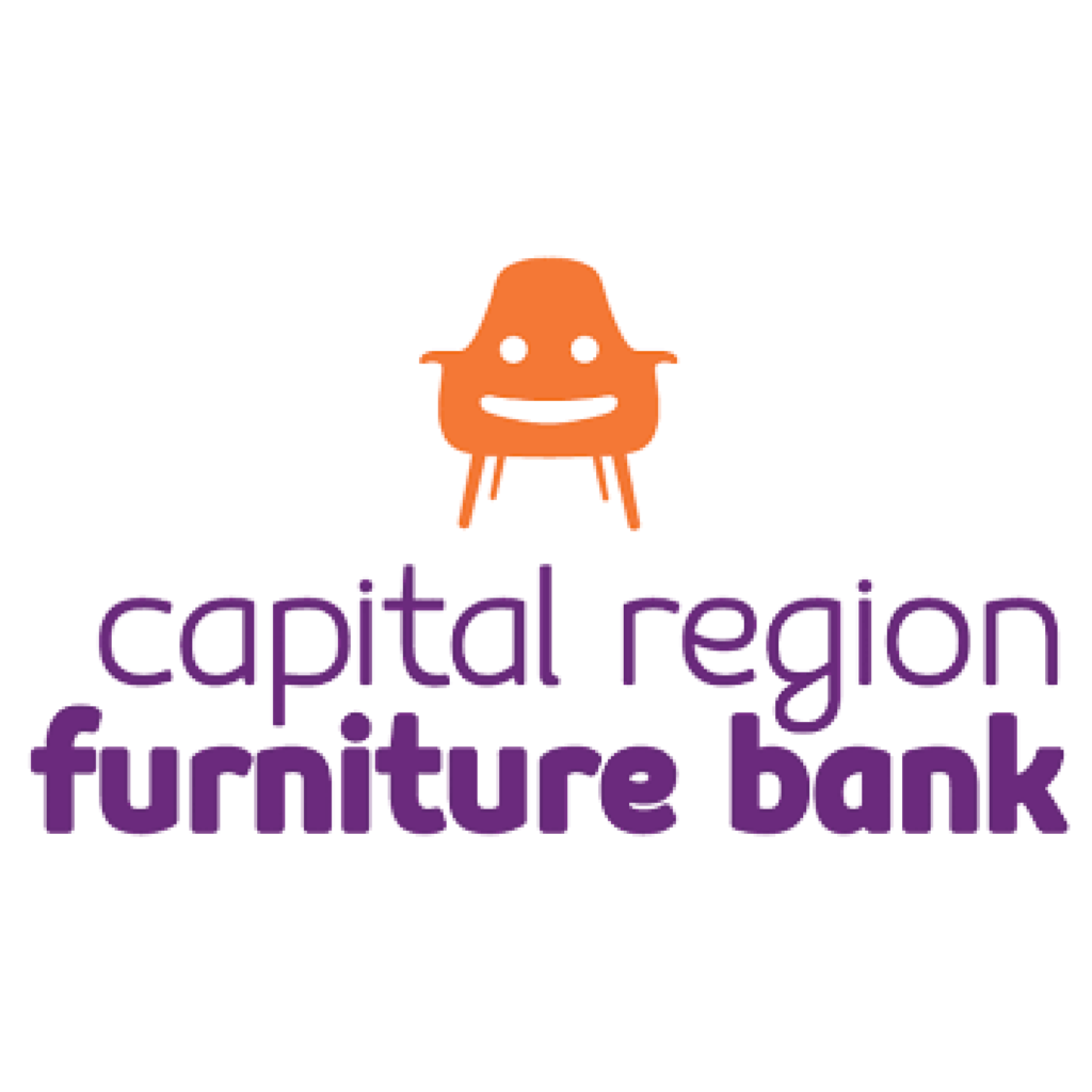 Capital Region Furniture Bank